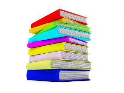 Parts of literary analysis essay